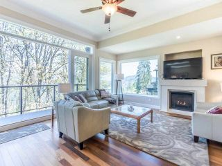 Photo 24: 5521 BESSBOROUGH Drive in Burnaby: Capitol Hill BN House for sale (Burnaby North)  : MLS®# R2574104