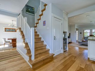 Photo 19: 4532 W 6TH AVENUE in Vancouver: Point Grey House for sale (Vancouver West)  : MLS®# R2516484
