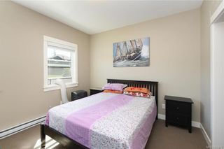 Photo 7: 3440 Hopwood Pl in Colwood: Co Latoria House for sale : MLS®# 842417