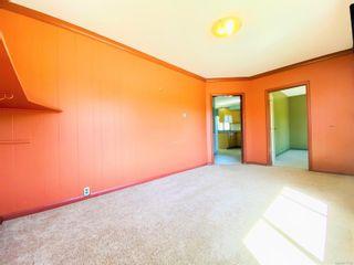 Photo 12: 2852 9th Ave in : PA Port Alberni House for sale (Port Alberni)  : MLS®# 877530