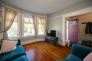 """Photo 5: 148 E 26TH Avenue in Vancouver: Main House for sale in """"MAIN ST."""" (Vancouver East)  : MLS®# R2619116"""