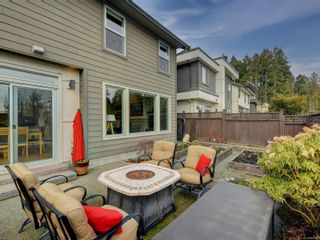 Photo 21: 446 Regency Pl in : Co Royal Bay House for sale (Colwood)  : MLS®# 866896
