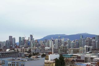Photo 21: PH2 238 W BROADWAY Street in Vancouver: Mount Pleasant VW Condo for sale (Vancouver West)  : MLS®# R2549036