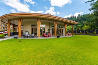 "Photo 4: 306 45750 KEITH WILSON Road in Chilliwack: Sardis West Vedder Rd Condo for sale in ""ENGLEWOOD COURTYARD"" (Sardis)  : MLS®# R2582709"
