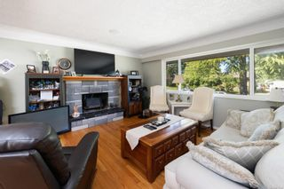 Photo 4: 4419 Chartwell Dr in : SE Gordon Head House for sale (Saanich East)  : MLS®# 877129