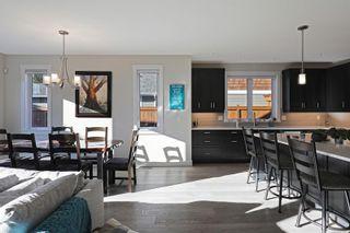 Photo 15: 580 Duggan Lane in : PQ Parksville House for sale (Parksville/Qualicum)  : MLS®# 863694