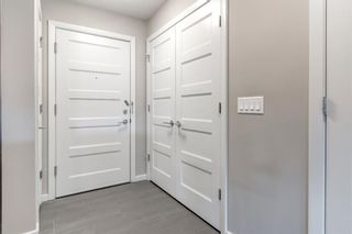 Photo 5: 3311 450 Kincora Glen Road NW in Calgary: Kincora Apartment for sale : MLS®# A1060939