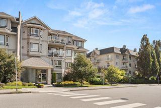 Photo 3: 116 8142 120A AVENUE in Surrey: Queen Mary Park Surrey Condo for sale : MLS®# R2615056