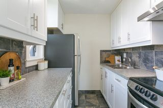 Photo 7: 901 2165 W 40TH AVENUE in Vancouver: Kerrisdale Condo for sale (Vancouver West)  : MLS®# R2375892