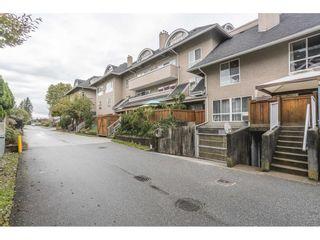 """Photo 33: 107 1570 PRAIRIE Avenue in Port Coquitlam: Glenwood PQ Condo for sale in """"VIOLAS"""" : MLS®# R2623040"""