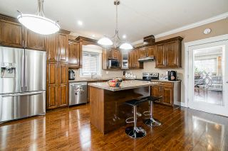 Photo 17: 32633 EGGLESTONE Avenue in Mission: Mission BC House for sale : MLS®# R2557371