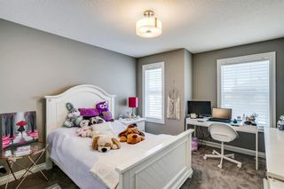 Photo 30: 40 Masters Landing SE in Calgary: Mahogany Detached for sale : MLS®# A1100414