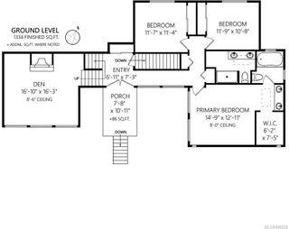 Photo 36: 958 Royal Oak Dr in Saanich: SE Broadmead House for sale (Saanich East)  : MLS®# 886830