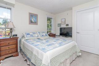 Photo 16: 210 4536 Viewmont Ave in Saanich: SW Royal Oak Condo for sale (Saanich West)  : MLS®# 887220