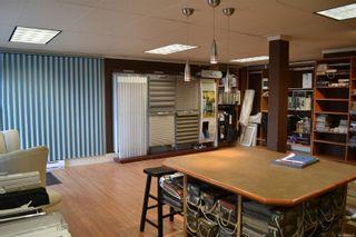 Photo 3: C 156 Government St in : Du West Duncan Retail for sale (Duncan)  : MLS®# 886814