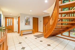 Photo 12: 1251 RIVERSIDE Drive in North Vancouver: Seymour NV House for sale : MLS®# R2621579
