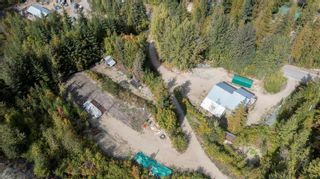Photo 48: 4942 Ivy Road, in Eagle Bay: House for sale : MLS®# 10240843