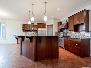 Photo 14: 8243 Fairways West Drive in Regina: Fairways West Residential for sale : MLS®# SK772087
