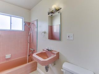 Photo 9: POINT LOMA House for sale : 3 bedrooms : 3633 Nimitz Boulevard in San Diego