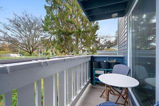 Photo 30: 1 1331 Johnson St in : Vi Fernwood Condo for sale (Victoria)  : MLS®# 862010