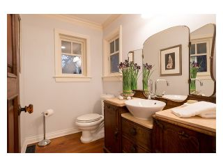 Photo 10: 2985 Rosebery Av in West Vancouver: Altamont House for sale : MLS®# V1106168