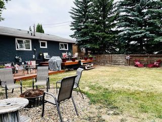 Photo 24: 262 20th Street in Battleford: Residential for sale : MLS®# SK864584