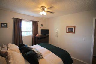 Photo 30: 5134 52 Avenue: Calmar House Half Duplex for sale : MLS®# E4261641