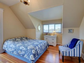 Photo 15: 15 South Turner St in : Vi James Bay House for sale (Victoria)  : MLS®# 879803