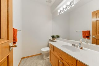 Photo 40: 30 KENILWORTH Crescent: St. Albert House for sale : MLS®# E4261077