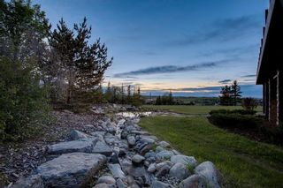 Photo 45: 200 263035 16 Street W: Rural Foothills County Detached for sale : MLS®# A1068625