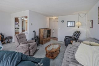 """Photo 5: 306 32145 OLD YALE Road in Abbotsford: Abbotsford West Condo for sale in """"CYPRESS PARK"""" : MLS®# R2351465"""