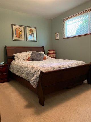 Photo 12: 1080 Betournay Street in Winnipeg: Windsor Park Residential for sale (2G)  : MLS®# 202114870