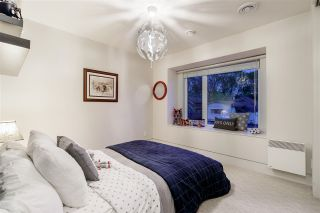 Photo 35: 856 W 19TH AVENUE in Vancouver: Cambie House for sale (Vancouver West)  : MLS®# R2456199