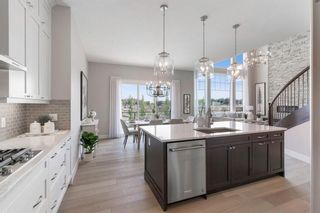 Photo 15: 41 Whispering Springs Way: Heritage Pointe Detached for sale : MLS®# A1146508