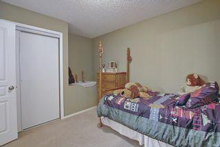 Photo 29: 8616 176 Avenue in Edmonton: Zone 28 House for sale : MLS®# E4248429
