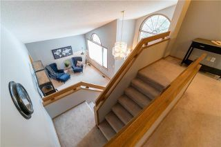 Photo 4: 138 Ravine Drive | River Pointe Winnipeg