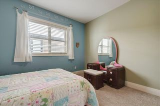 Photo 25: 30 WEXFORD Crescent SW in Calgary: West Springs Detached for sale : MLS®# C4306376