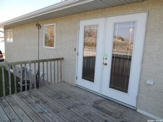 Photo 8: 4 491 Bannatyne Avenue in Estevan: Scotsburn Residential for sale : MLS®# SK826456