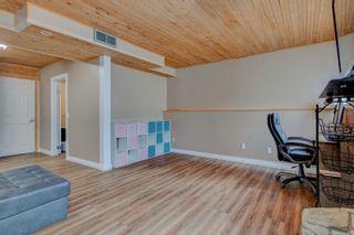 Photo 34: 8327 156 Avenue in Edmonton: Zone 28 House for sale : MLS®# E4248857