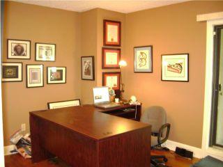 Photo 8:  in WINNIPEG: River Heights / Tuxedo / Linden Woods Condominium for sale (South Winnipeg)  : MLS®# 1013422
