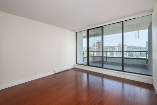 """Photo 13: 2503 9521 CARDSTON Court in Burnaby: Government Road Condo for sale in """"CONCORDE PLACE"""" (Burnaby North)  : MLS®# R2506963"""