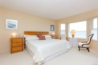 Photo 20: 3564 Ocean View Cres in Cobble Hill: ML Cobble Hill House for sale (Malahat & Area)  : MLS®# 860049