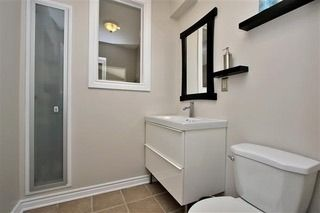 Photo 16: 65 Amroth Ave in Toronto: East End-Danforth Freehold for sale (Toronto E02)  : MLS®# E3742421