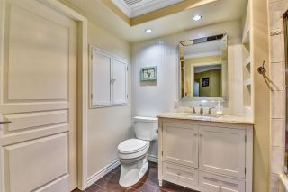 """Photo 39: 7478 146A Street in Surrey: East Newton House for sale in """"CHIMNEY HEIGHTS"""" : MLS®# R2526380"""