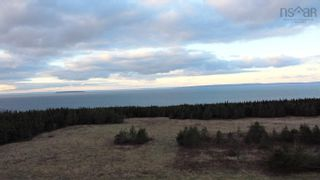 Photo 10: Lot Nollett Beckwith Road in Ogilvie: 404-Kings County Vacant Land for sale (Annapolis Valley)  : MLS®# 202120227