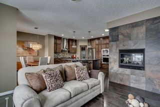 Photo 12: 1266 REUNION Road NW: Airdrie Detached for sale : MLS®# C4305338