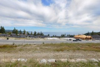 """Photo 13: 5648 DERBY Road in Sechelt: Sechelt District House for sale in """"SilverStone Heights"""" (Sunshine Coast)  : MLS®# R2499648"""