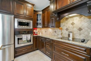Photo 12: 14024 114A Avenue in Surrey: Bolivar Heights House for sale (North Surrey)  : MLS®# R2598676