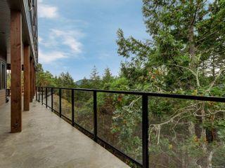 Photo 36: 1488 Pebble Pl in : La Bear Mountain House for sale (Langford)  : MLS®# 857886