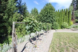 Photo 63: 2245 Lakeview Drive: Blind Bay House for sale (South Shuswap)  : MLS®# 10186654